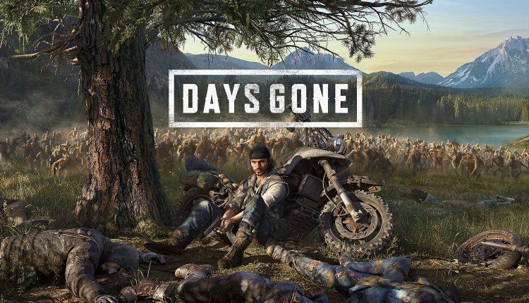 Days-gone-PC-version