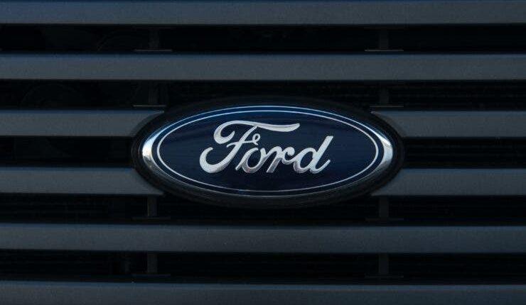 Ford-Logo-740×490