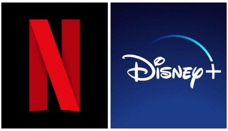 Netflix-bienvenida-DisneyPlus-latinoamerica-1