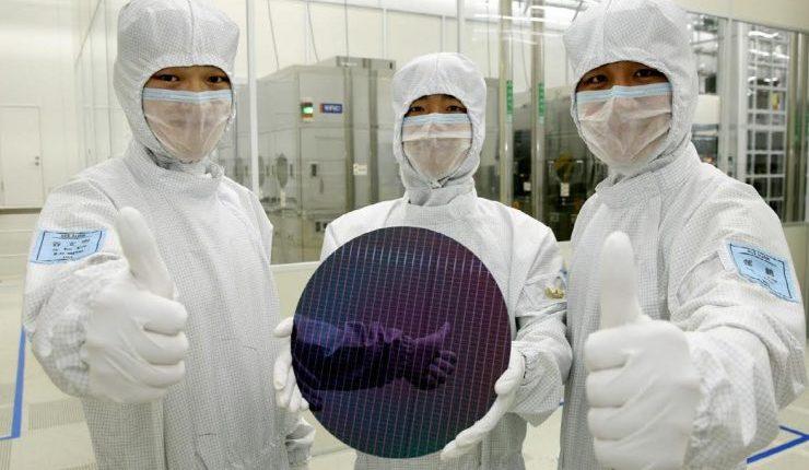 Obla-de-Samsung-Foundry-740×466