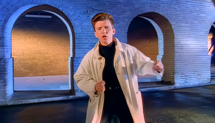 Remastered-Rick-Astley-Never-Gonna-Give-You-Up