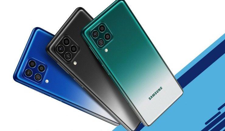 Samsung-Galaxy-F62-1-740×446
