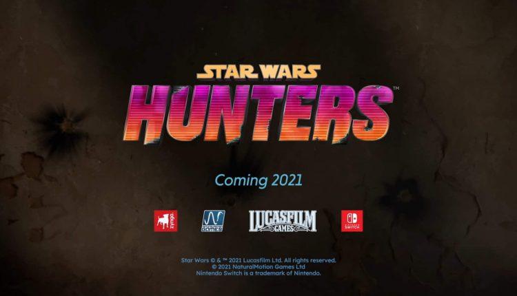 Star-Wars-Hunters