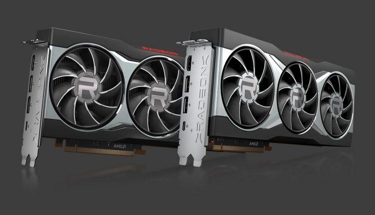amd-rx-6000-gpu-series