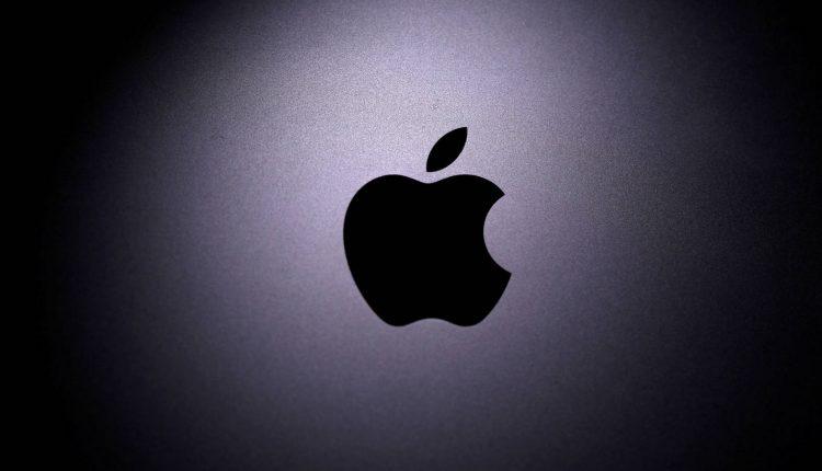 apple-empieza-manana-la-primera-wwdc-completamente-digital-de-su-historia