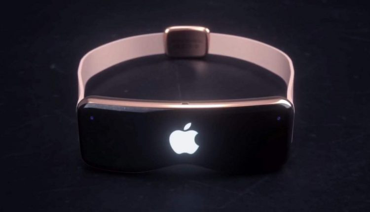 apple-vr-headset-render