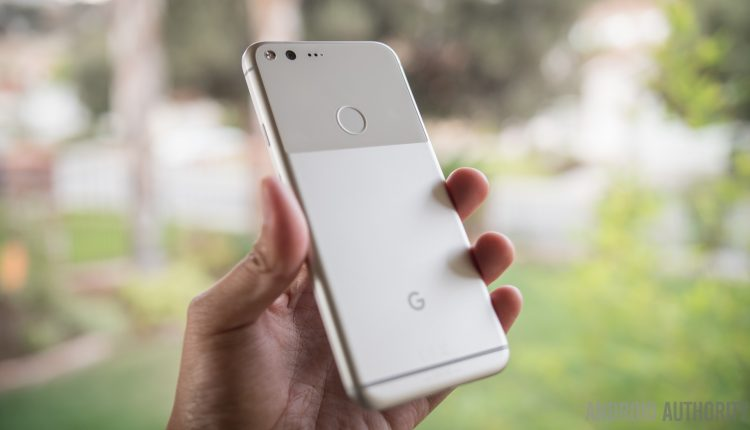 google-pixel-xl-initial-review-aa-35-of-48-back-featured