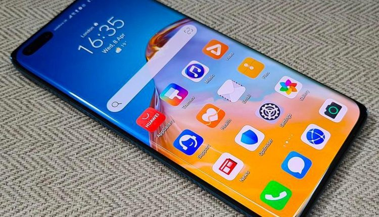 huawei_p40_pro_angled_front_view_thumb1200_4-3