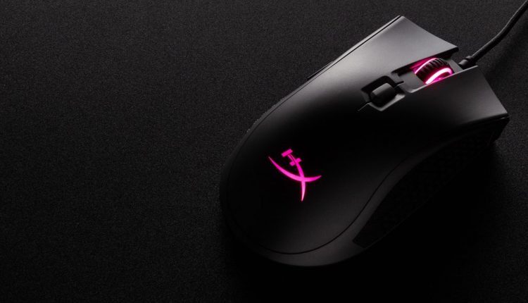 hx-hero-mice-pulsefire-fps-pro-md
