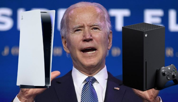 joe-biden-ps5-xbox-series