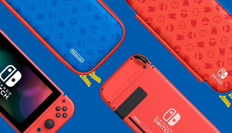 nintendo-switch-mario-red-blue-edition-press-shots-2-1610461401826
