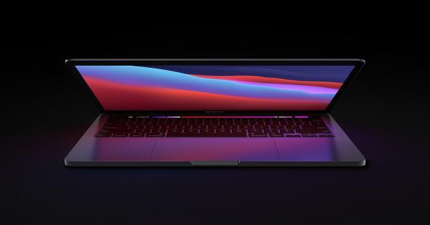 odkup-apple-prenosnik-macbook-pro-macbook-macbook-air-slika-20526711