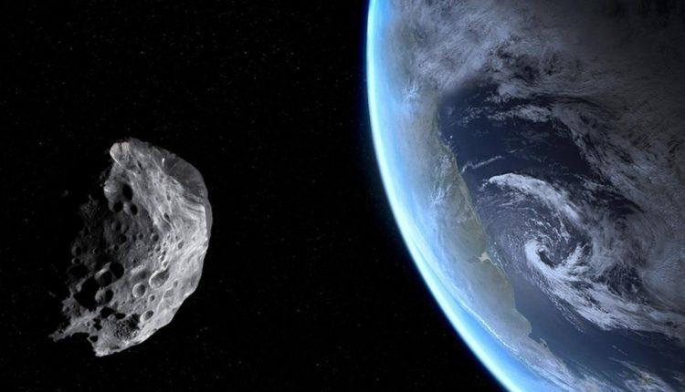 simulacion-asteroide-que-pasa-cerca-tierra-1535302409500-1583417599449