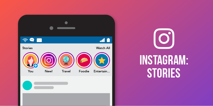 17-Instagram-Stories