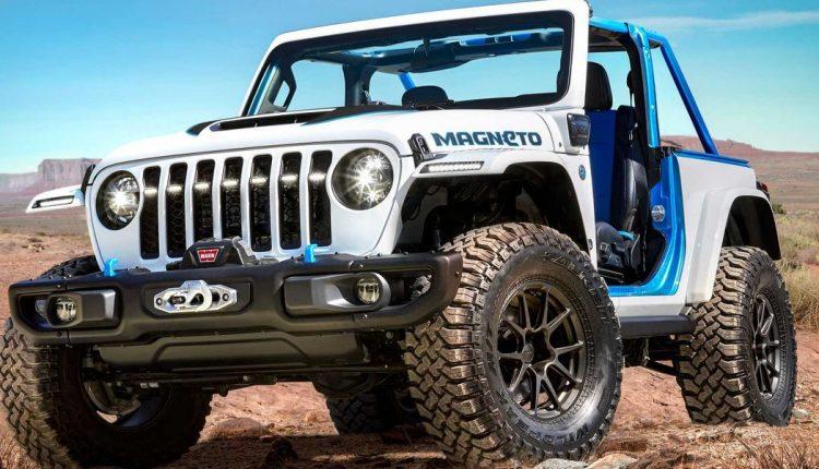 2021-jeep-magneto-ev-concept-1616403809