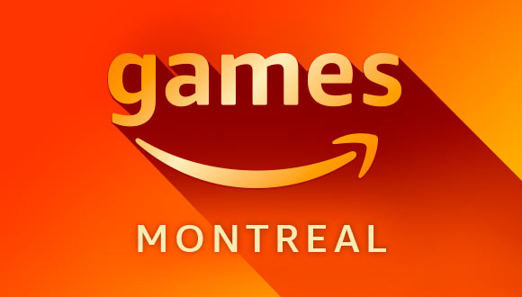 580×330-montreal-games