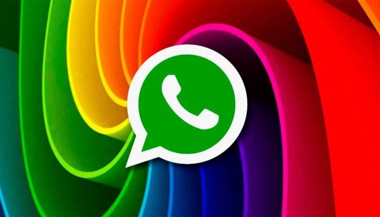 94816-truco-whatsapp-aprende-a-cambiar-el-color-de-la-pantalla-en-la-version-web