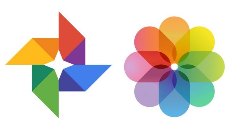 Apple-Photos-vs-Google-Photos-main_thumb800