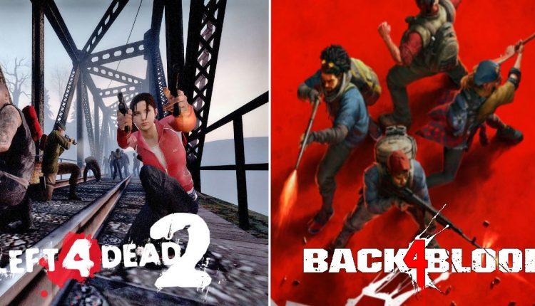Back-4-Blood-es-basicamente-Left-4-Dead-3-y