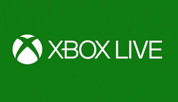 Como-cancelar-la-suscripcion-a-Xbox-Live-Gold