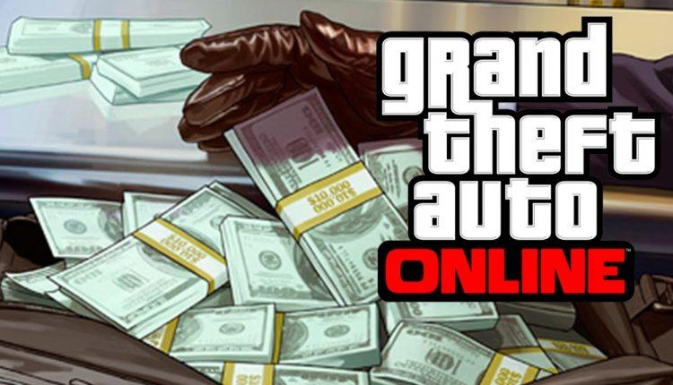 GTA-ONLINE-portada-Generacion-Xbox