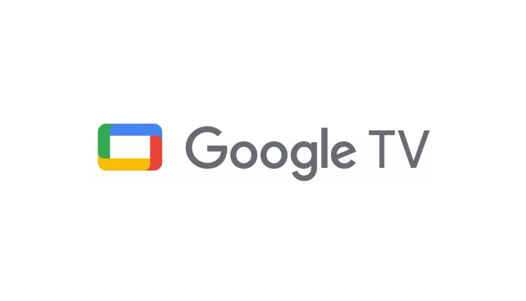 Google-TV-Feature-Image