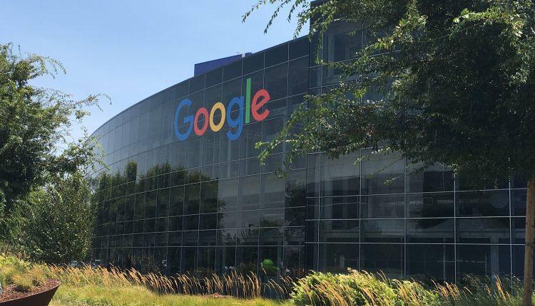 Googleplex_HQ_(cropped)