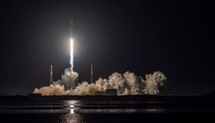 Launch_Star22_DSC_7605