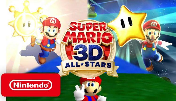 Mario-Gaming-Post.v2