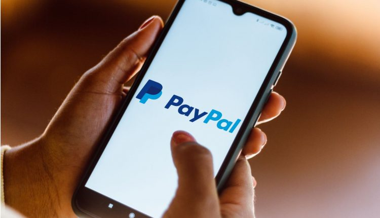 Paypal-1610720025