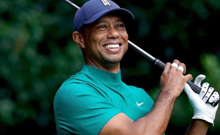 Tiger-Woods-sabe-que-tiene-suerte-de-estar-vivo-despues