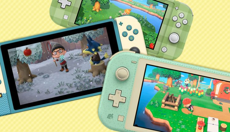 animal_crossing_switch_edition