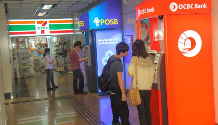 atms-at-chinatown-mrt-station-768×768