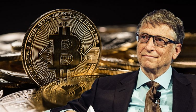 bill-gates-bitcoin