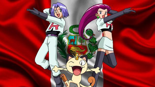 el-equipo-rocket-de-pokemon-es-fan-del-peru-d5903