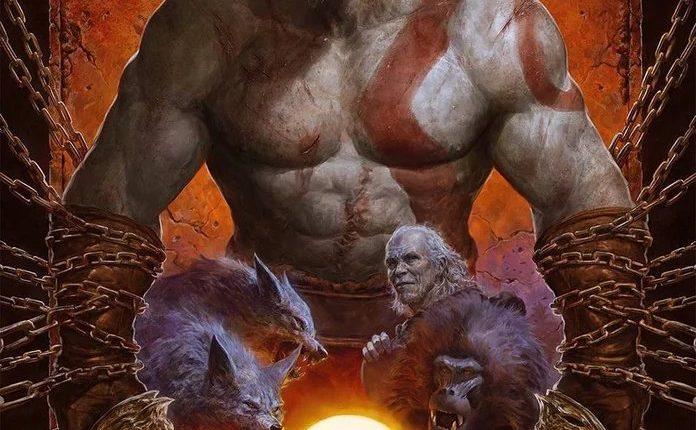 god-of-war-fallen-god-cover.large