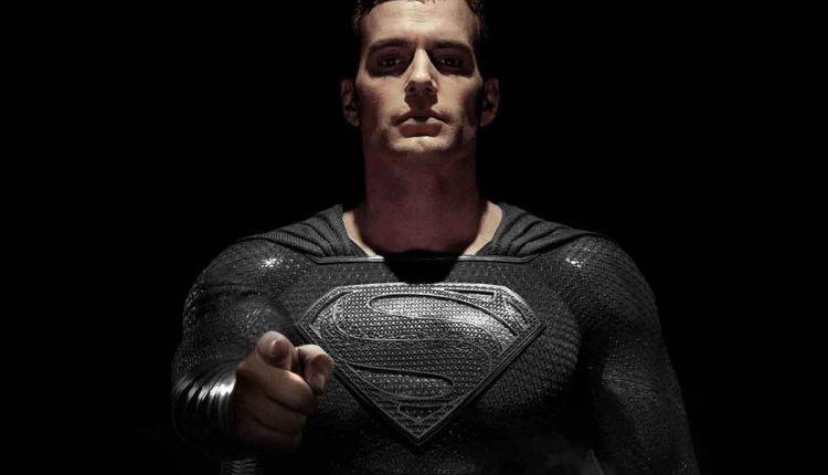 henry-cavill-traje-negro-superman