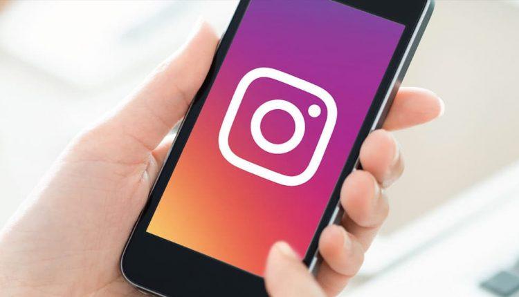 instagam-phone