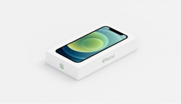 iphone-12-box