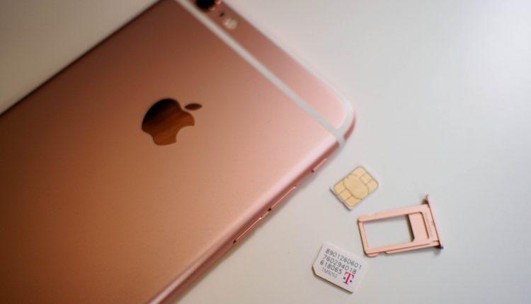 iphone-sim-hero