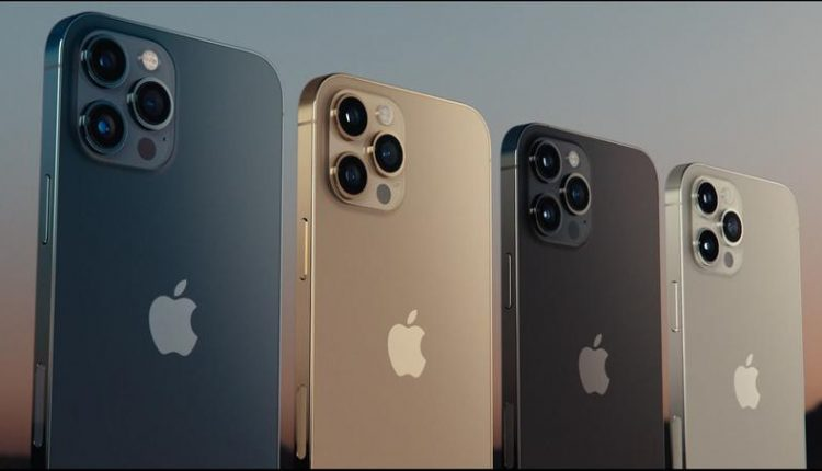 iphone_12_pro_colour_options_thumb