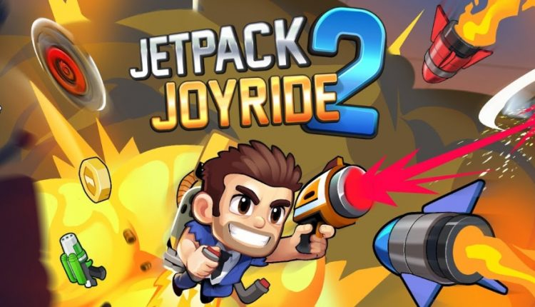 jetpack-joyride-2-ios-android-header