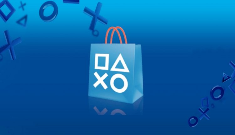 playstation_store-3520×2144