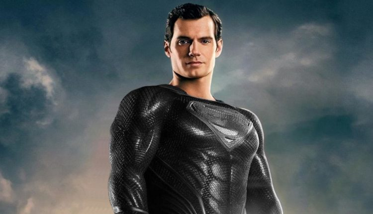 superman-negro-1300×731-1