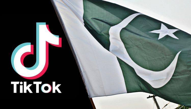 tiktok-banned-pakistan-CONTENT-2020