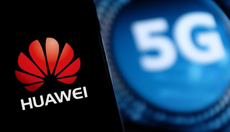 uk-considers-limited-role-for-huawei-in-5g-rollout-report-showcase_image-2-a-13646