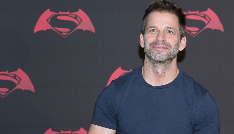 zack-snyder-army-of-the-dead