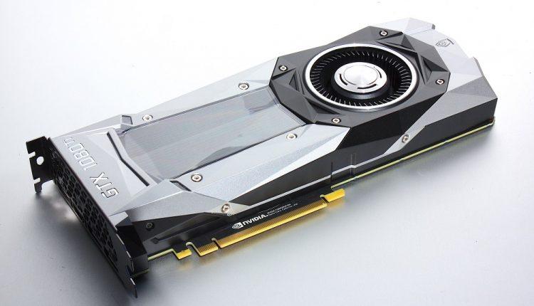 GTX-1080-Ti-rendimiento