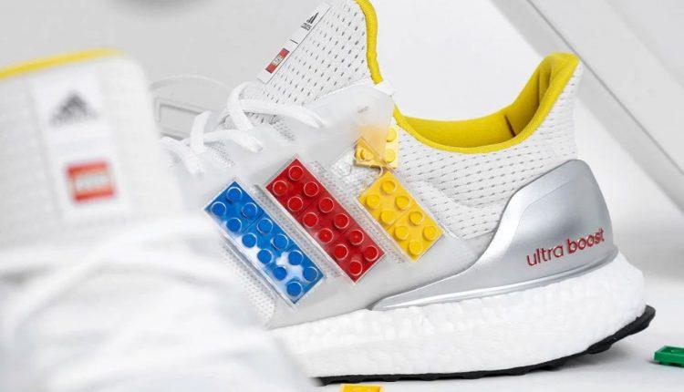 adidas-lego-5-1024×719