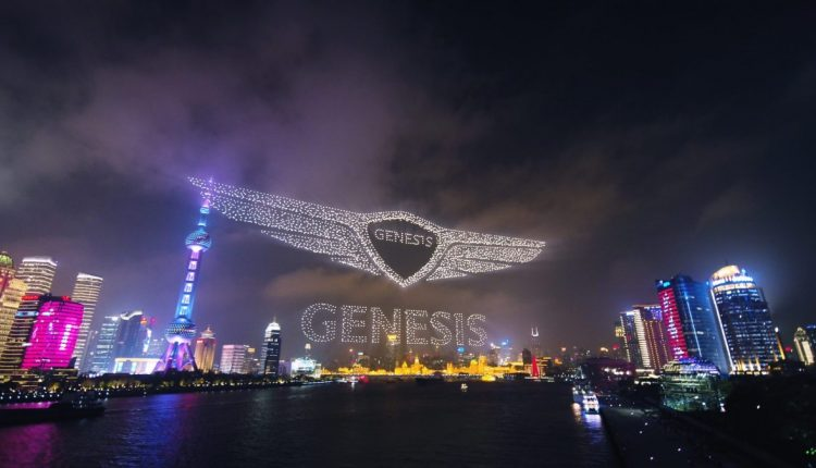 espectaculo-drones-hyundai-genesis-1-scaled